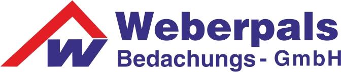 logo-weberpals
