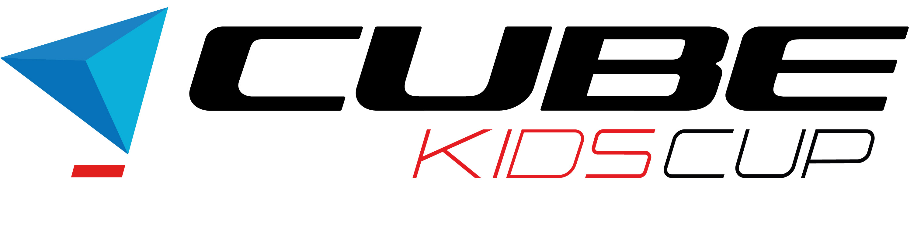 2017_03_27_CUBE_Logo_Cube_Kids_Cup_black_blue_red
