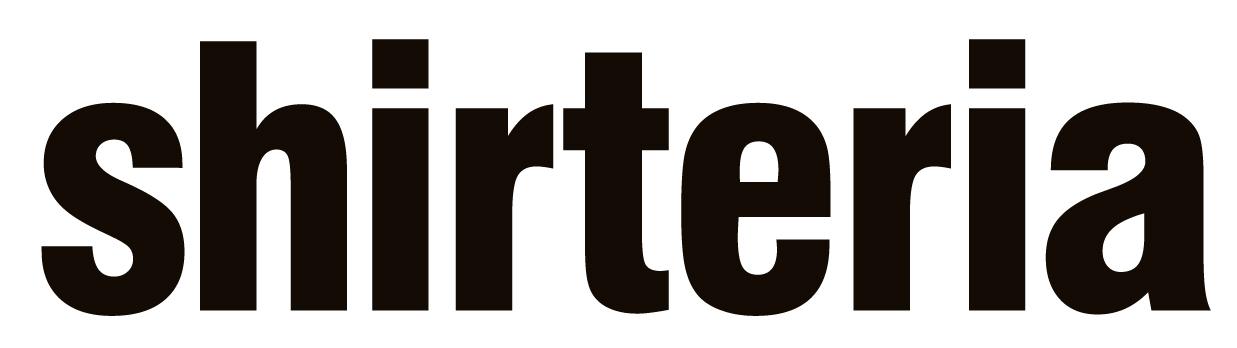 Logo-shirteria-sw
