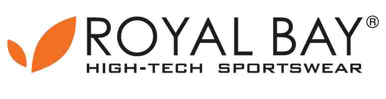 Royal Bay High-Tech Sportswear